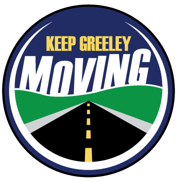 Keep-Greeley-Moving-Color